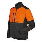 Veste FUNCTION universal, taille M