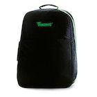 Väska till iMow robotgräsklippare MI 422/422 P