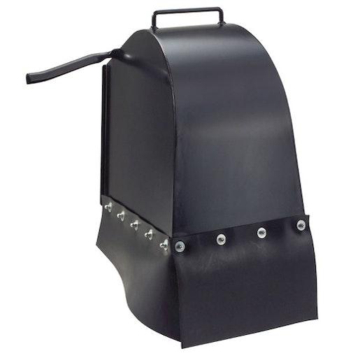 ADF 700 - Déflecteur