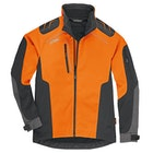 Veste ADVANCE X-SHELL, taille L