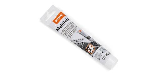 Multilub - Graisse multifonctionnelle