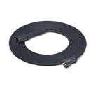 Rallonge de flexible HP, DN 06, M24 x 1,5, 10 m