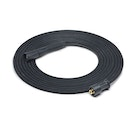 Rallonge de flexible HP, DN 08, M27 x 1,5, 10 m