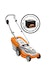 RMA 235 Lawn mower promotional set and tool only