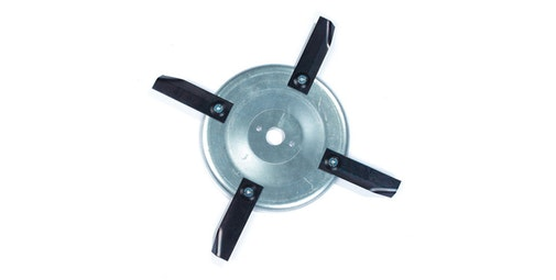 ADC 048 - Disque Disk-Cut