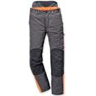 Pantalon, DYNAMIC A2, taille L, tour de taille 96-104