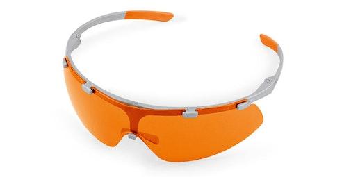 Schutzbrille SUPER FIT