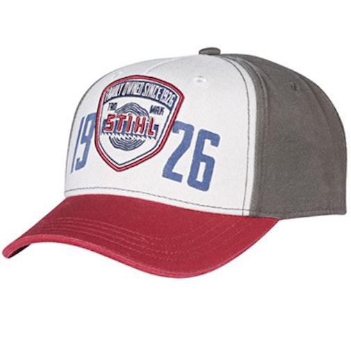 """Cap """"1926"""""""