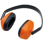 Protège, oreilles CONCEPT 23