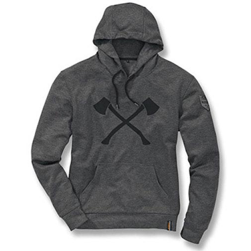 STIHL TIMBERSPORTS® hoodie