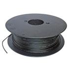 ARB 151 - Câble périphérique 150m - Ø 2,3 mm