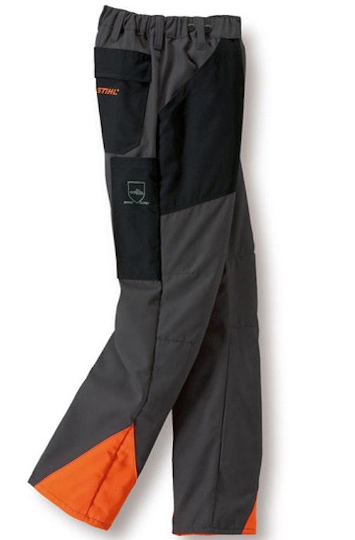 ECONOMY PLUS Trousers, design A / class 1