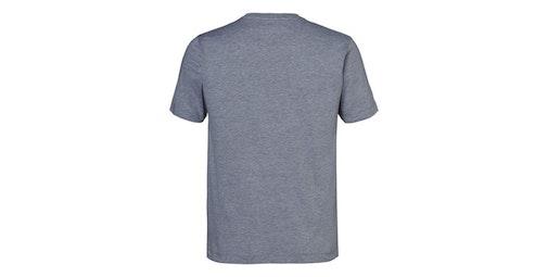 """T-Shirt """"WOOD"""""""