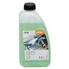 CB 90 / Détergent concentré 1 litre