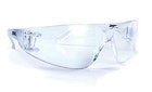 Safety Glasses - Vision - Clear