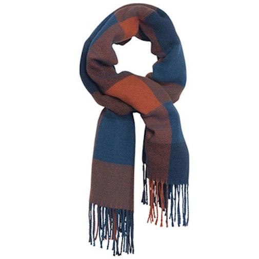 Urban Schal, karo