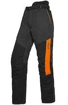 Pantalon FUNCTION Universal, taille 44