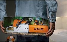 STIHL Collection